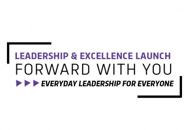 cHOP Leadership & Excellence Launch | SIU School of Medicine