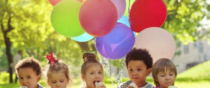 Pediatric Gastroenterology Patient Care Resources   SIU