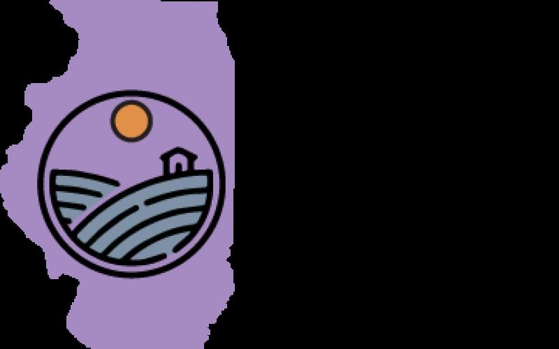 Rural Health Summit Logo
