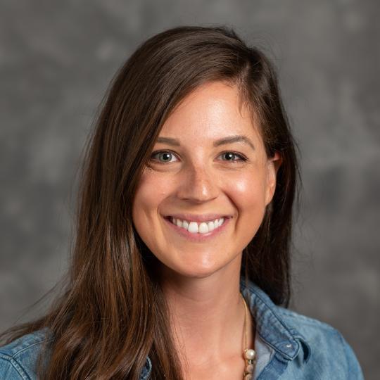 Emily Lister