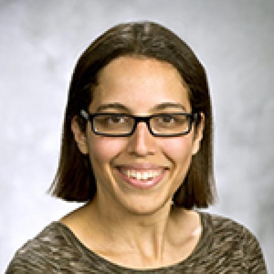 Marisa Blitstein