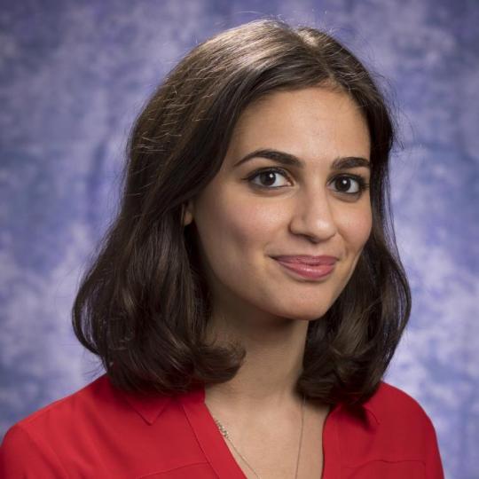 Basma Al-Bast