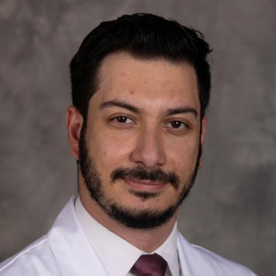 Yasser Al-Khadra