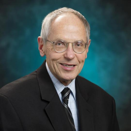 Thomas Ala, MD