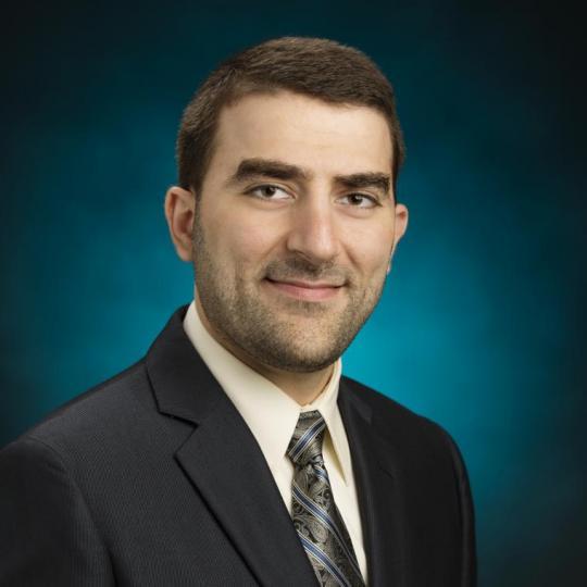 Abdullah AlSawaf