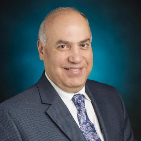 Mouhamad Bakir