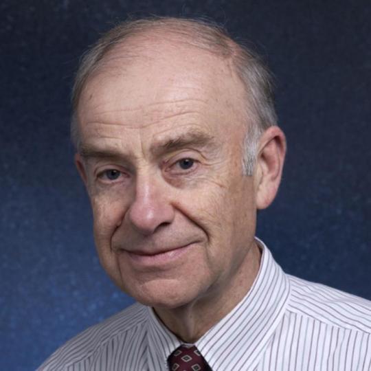 Andrzej Bartke