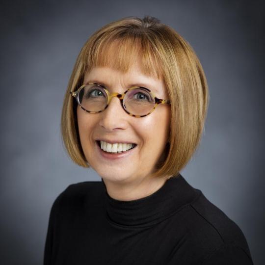 Kathleen C.M. Campbell