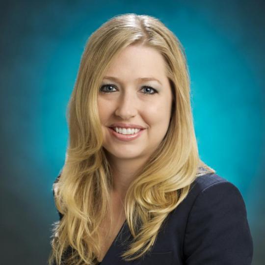 Dana Crosby, MD, MPH