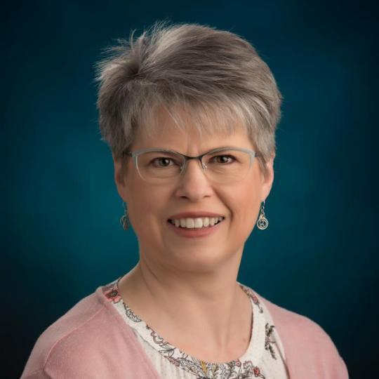 Jennifer Davis, RDN