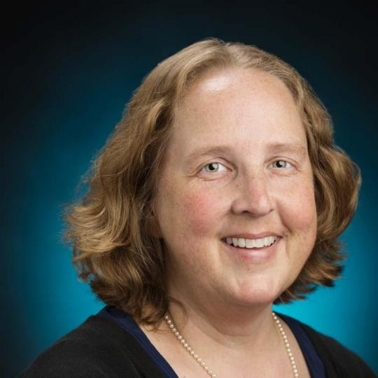 Julie Fleischer, MD