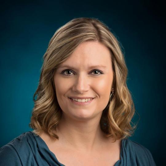 Sarah Goone, FNP-BC