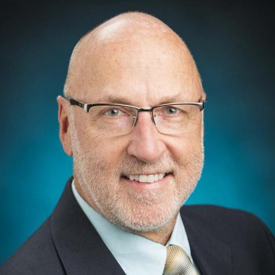 Anthony Grasch, PA-C