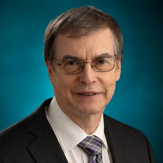 Mark Graves, MD