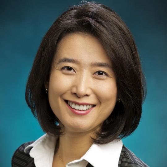 Heeyoung Han, PhD