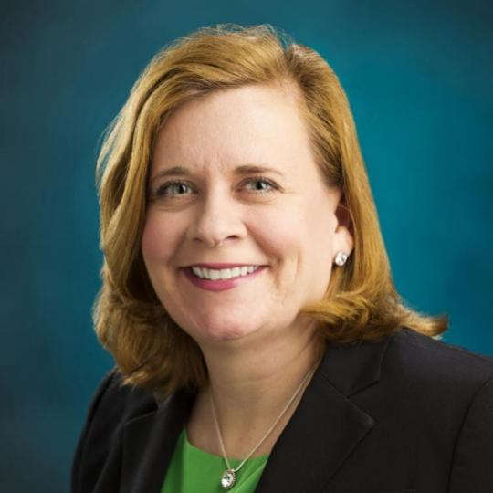 Susan Hingle, MD