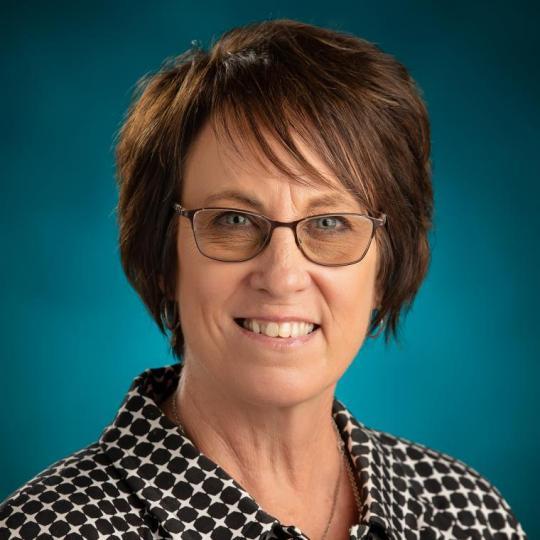 Jennifer Inness, LCSW