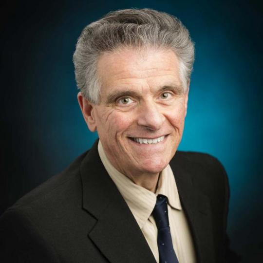 Michael Karasis