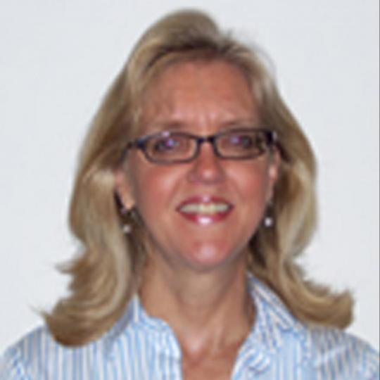 Leslie Montgomery, RN, MSN, CCRN