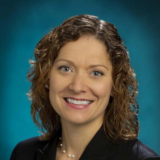 Sarah Majcina