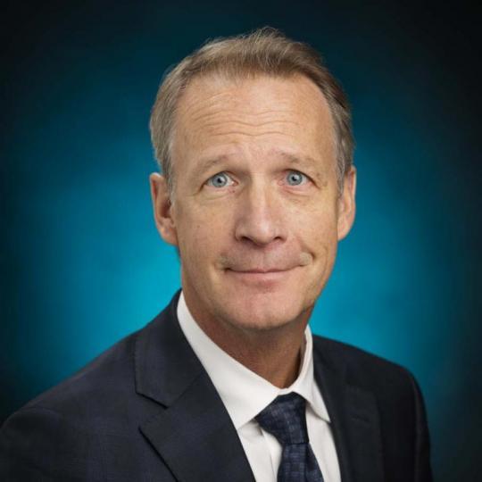 Michael Neumeister