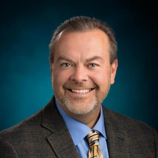 Jeffrey Olejnik