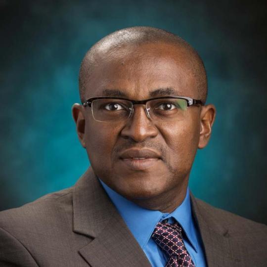 Obiora Onwuameze