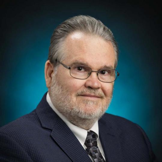 Robert Pary, MD