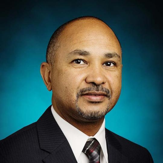Ezzeldin Saleh, MD