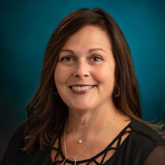 Cindy Saylors, FNP-C