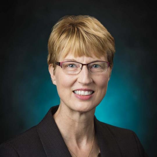Laura Shea, MD