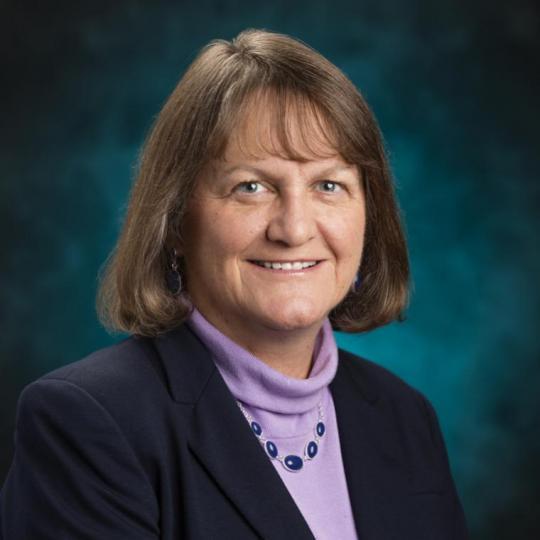 Sharon Smaga, MD