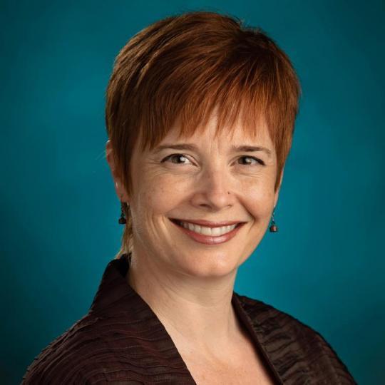 C. Leslie Smith