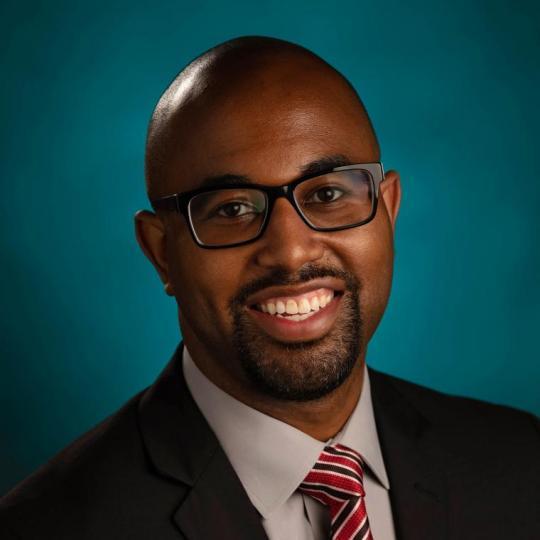 Christopher Smyre, MD