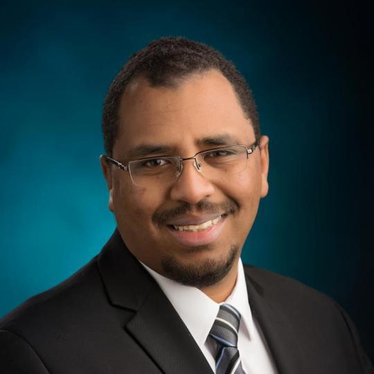Ahmed Sokrab, MD