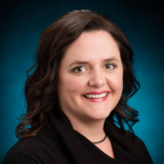 Bethany Tschantz, FNP-BC