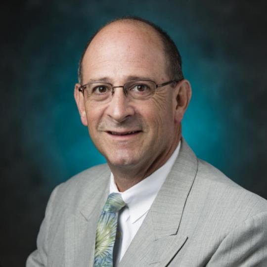 Andrew Varney, MD