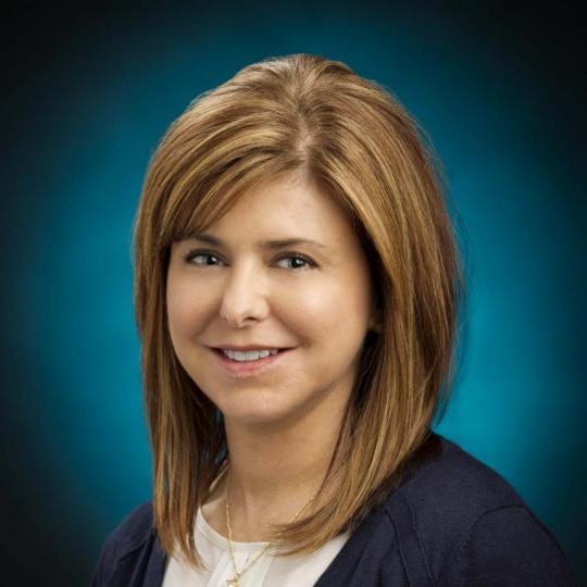Doreen Wilmert, FNP-BC