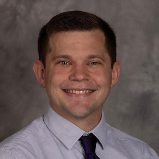 David Forgas, MD