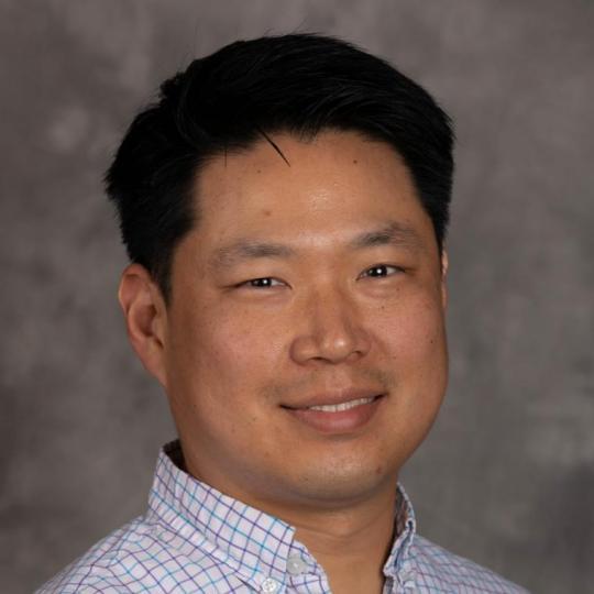 Kyungsuk Jung, MD, MPH