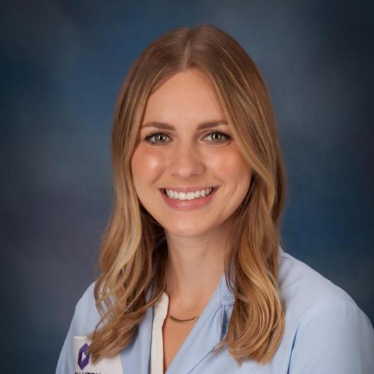 Danielle Olla, MD