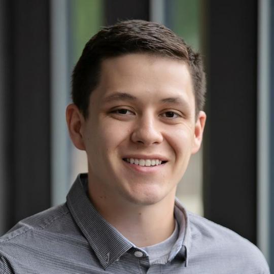 Clayton Hermiston-Lopez