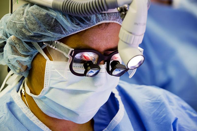 General Surgery Residency Curriculum   SIU School of Medicine