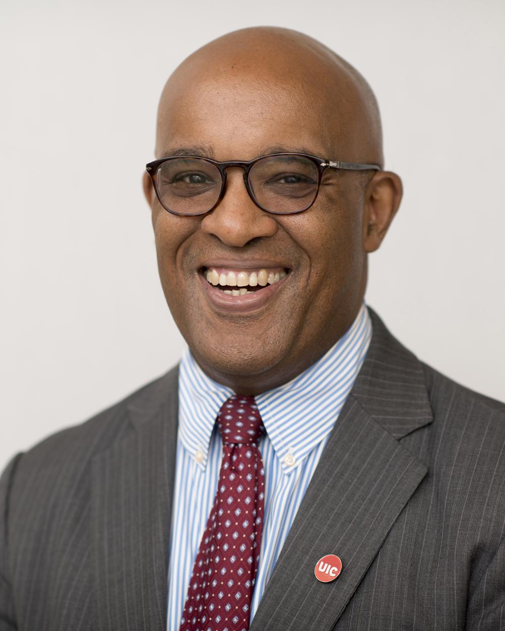Wayne Giles, MD, MS   SIU School of Medicine